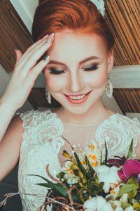 maquillaje-novias