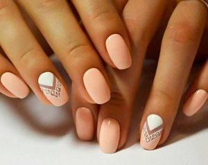 Curso uñas de porcelana