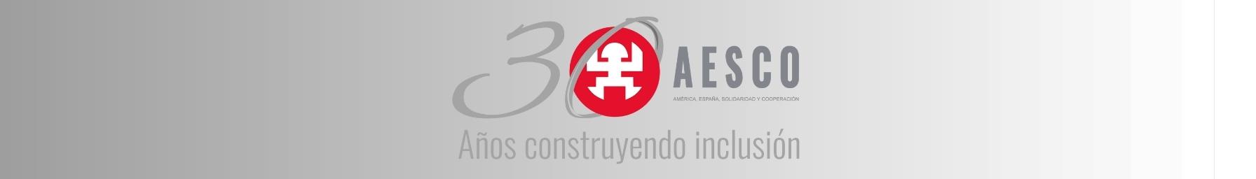 imagen 1 AESCO ONG